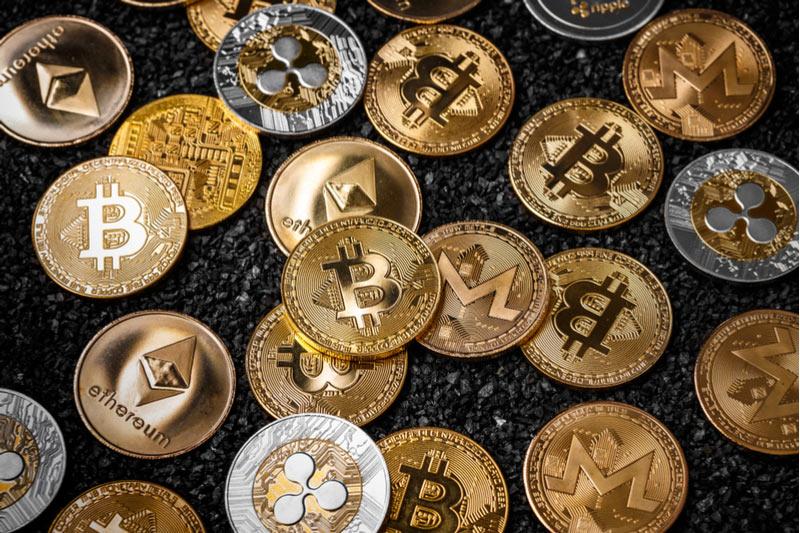 100 bin dolarlık kripto para işlemi için 23,7 milyon dolar işlem ücreti ödendi