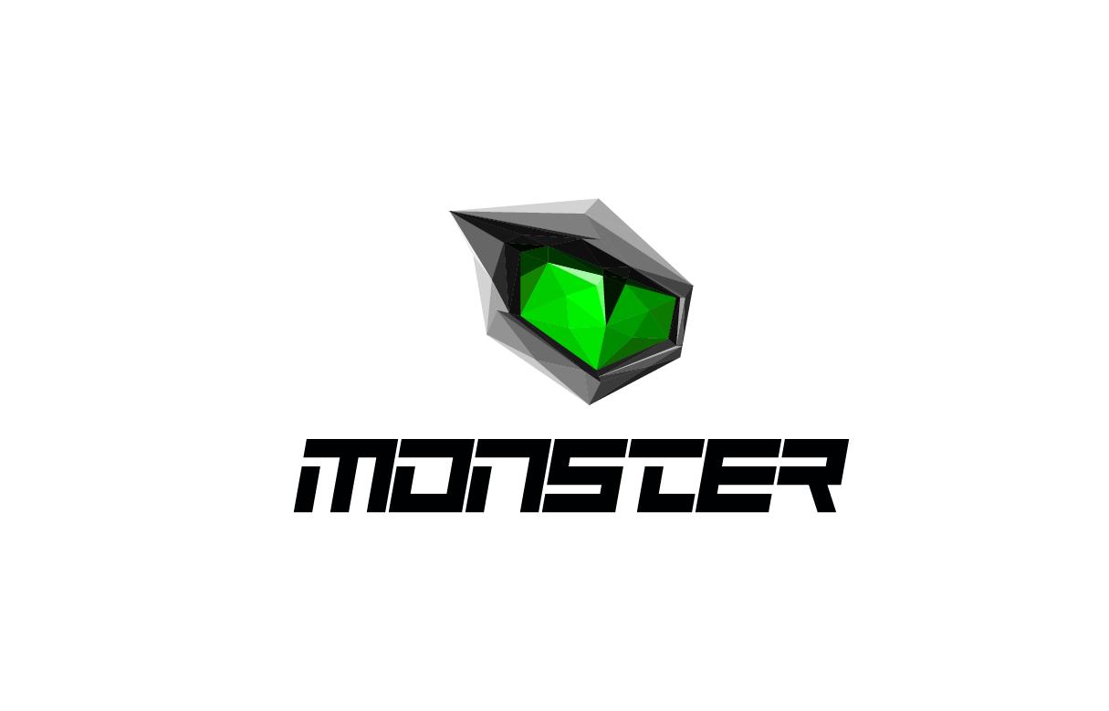 Monster Notebook Servis Sonrası Artan Arızalar/2