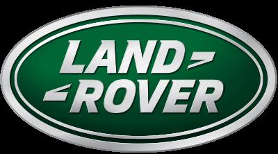 Land Rover Motor Arızası