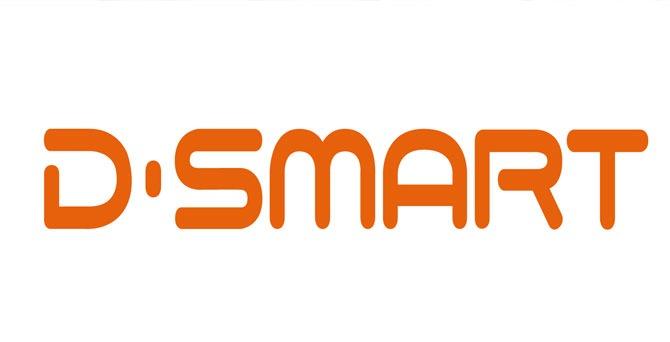 D-Smart Net 6 Aydır İnterneti Kullanamıyorum