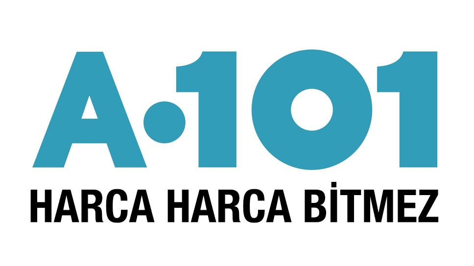 A101'in Saygısız Çalışanları Ve Üslupları
