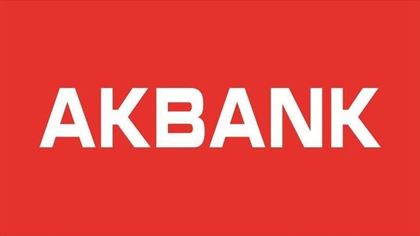 Akbank Axess Kredi Kartı Üyelik Ücreti İptali