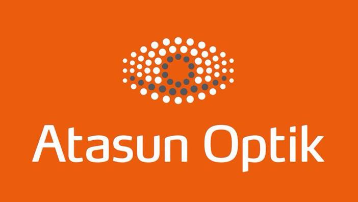 Atasun Optik İnsan Kaynakları Direktöründen Gençlere Tavsiyeler