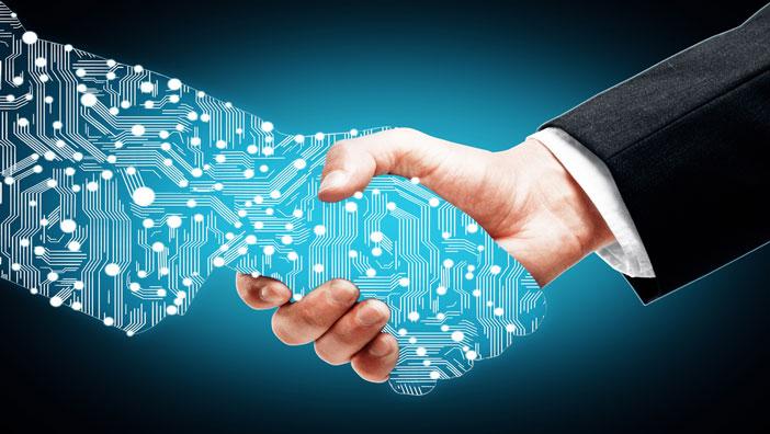 Başarılı Dijital İş Yeri Nasıl Oluşturulur?