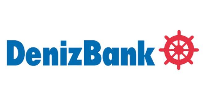Denizbank Kredi Kartı Ücreti
