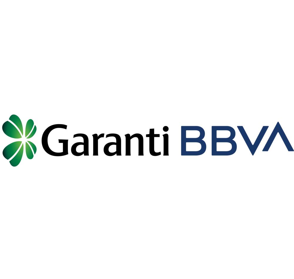Garanti BBVA Kredi Kartı Başvuru Pişmanlığı
