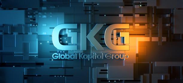 GLOBAL KAPITAL GROUP Junior Payments Officer