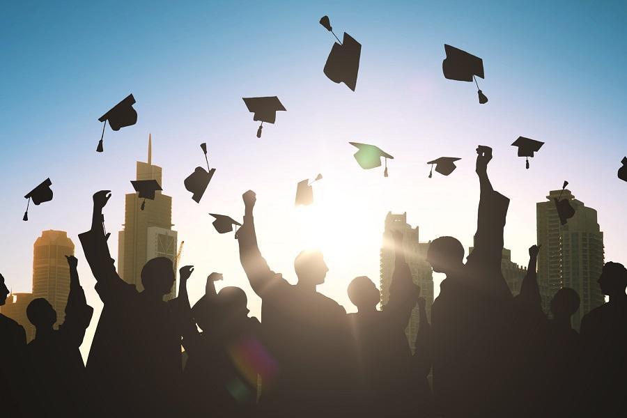 Yeni mezunlara özel mülakat tavsiyeleri