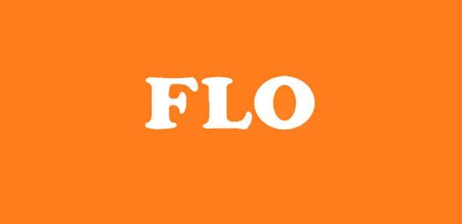 FLO Ayakkabı Para İademi Yapın