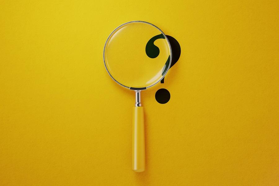 İş değiştirmen gerektiğini gösteren 4 işaret