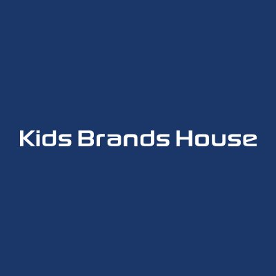 Kids Brands House İade Talebimi Reddetti!
