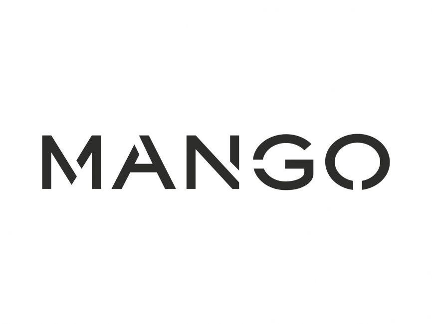 Mango Çanta Diye Boş Kutu Gönderdi