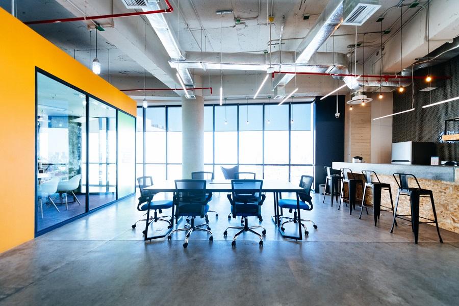 Ofiste hijyen: Mikropların ofiste en sevdiği noktalar nereler?