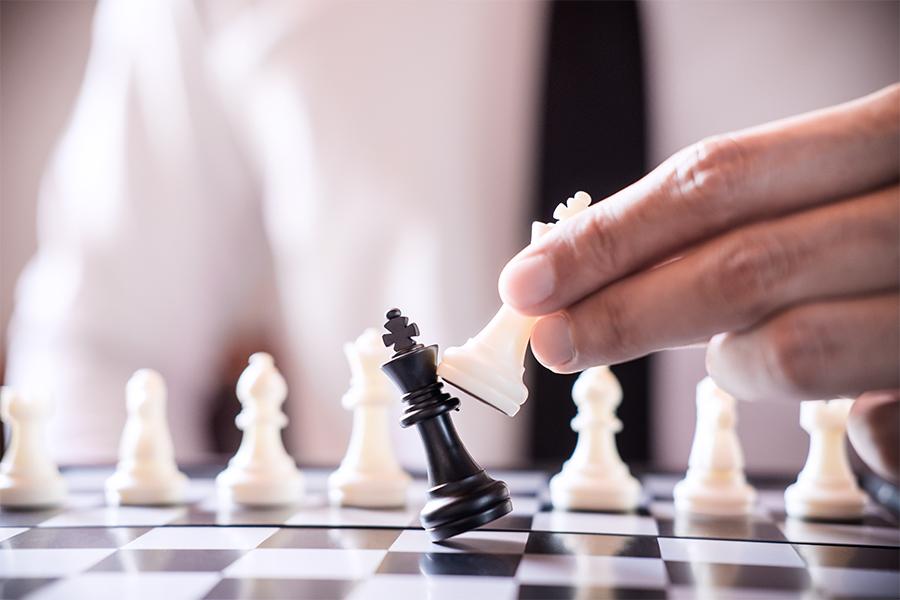 Özgeçmişindeki hobilerin ne kadar stratejik?