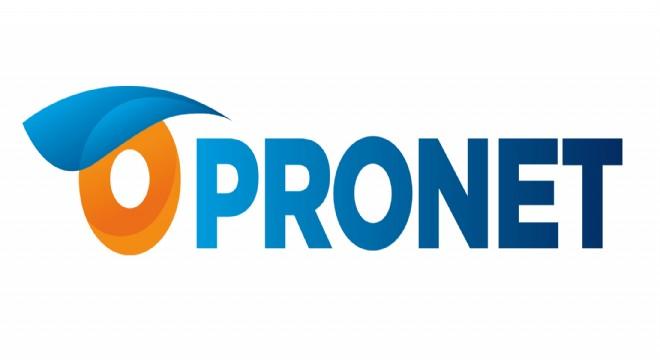 Pronet'in Kullanımınıza Uygun Olmayan Sistem Sorunu