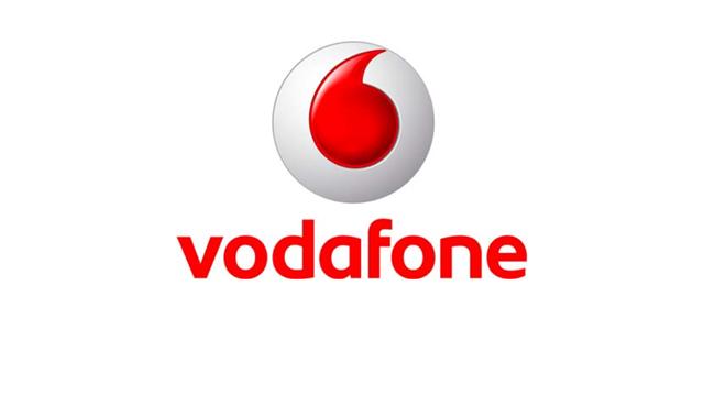 Vodafone'un İnterneti Çekmiyor