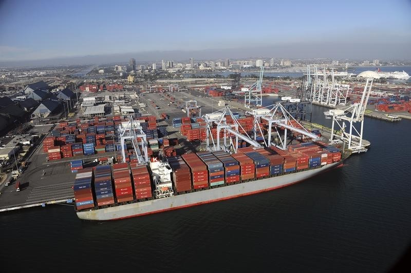 2020'de ihracatın yarısından fazlasını sanayi sektöründeki girişimler yaptı