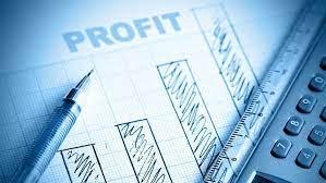 2021 Haziran Ayı Bankacılık Sektör Kar Analizi