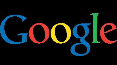 Google İznim Olmadan Tekrar Ücretlendirme Yapıldı
