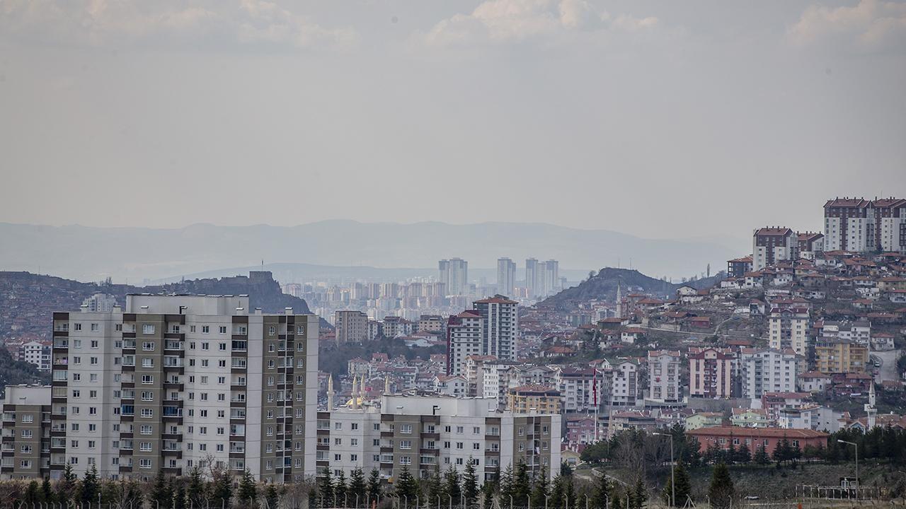 '400 bin TL'lik daireler 750 bine çıktı, 100 bin aile kiralık ev bulamıyor'