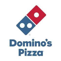 Domino's Pizza Siparişim İptal Ediliyor
