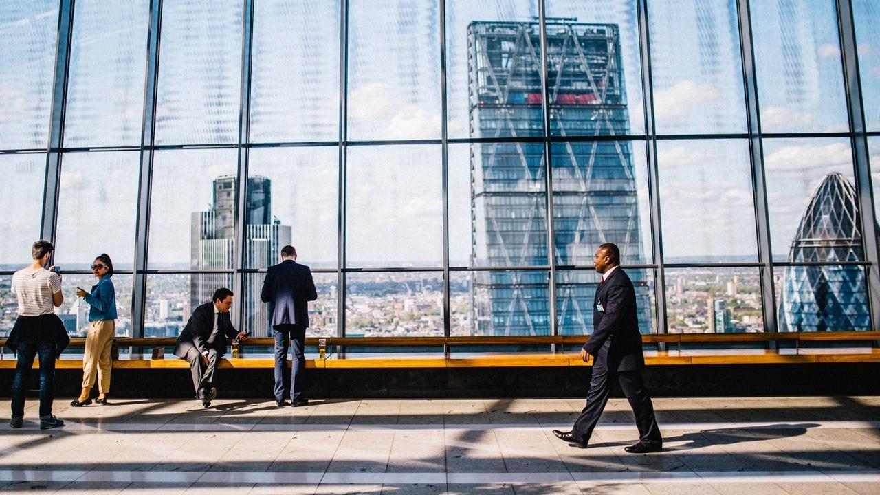 A-Partners, entegre yönetimde hedef büyüttü