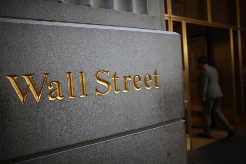 ABD piyasaları kapanışta karıştı; Dow Jones Industrial Average 0,76% değer kazandı