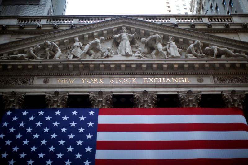 ABD piyasaları kapanışta yükseldi; Dow Jones Industrial Average 0,61% değer kazandı