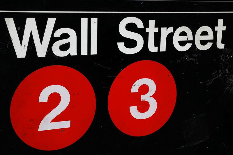 ABD piyasaları kapanışta yükseldi; Dow Jones Industrial Average 0,98% değer kazandı