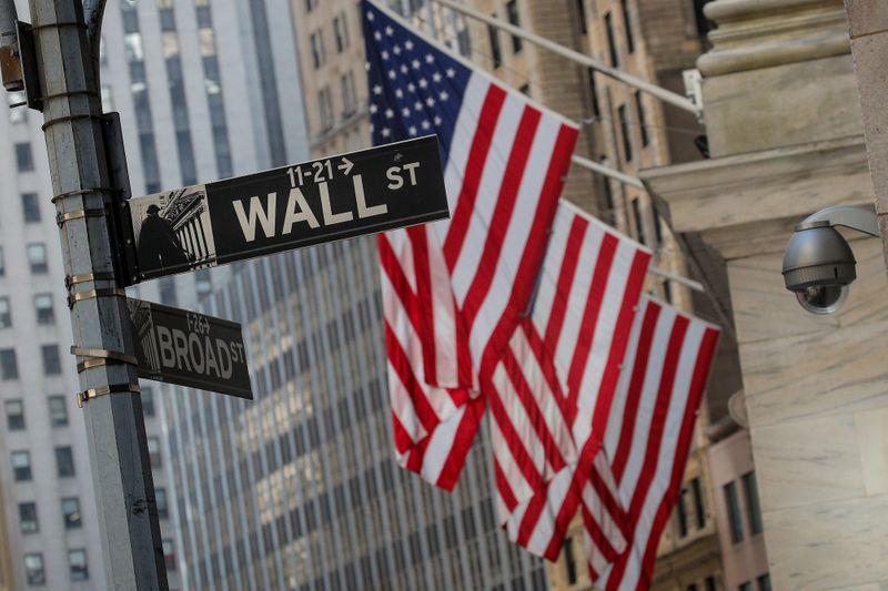 ABD piyasaları kapanışta yükseldi; Dow Jones Industrial Average 1,00% değer kazandı