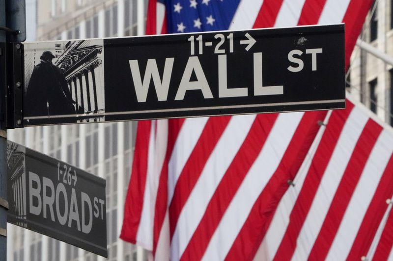 ABD piyasaları kapanışta yükseldi; Dow Jones Industrial Average 1,56% değer kazandı