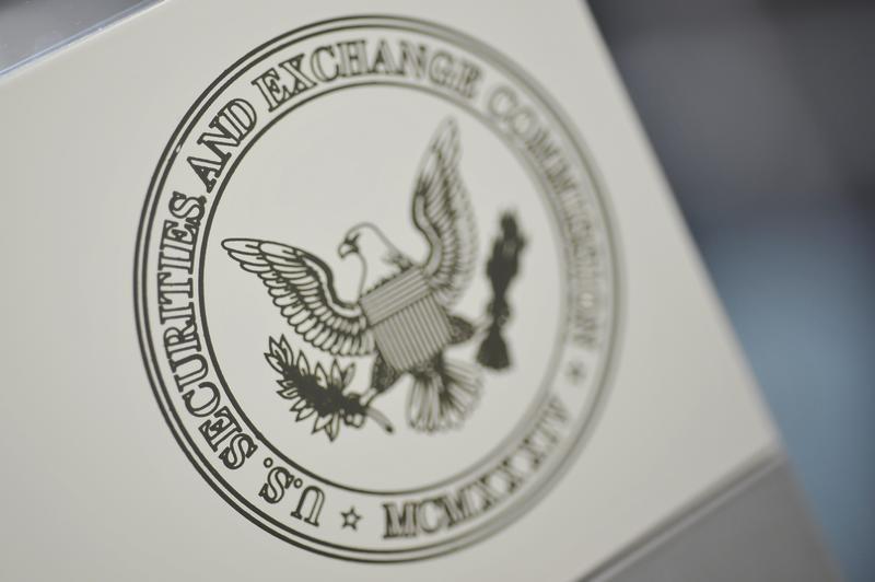 ABD SEC, Bitcoin Futures ETF'yi onayladı