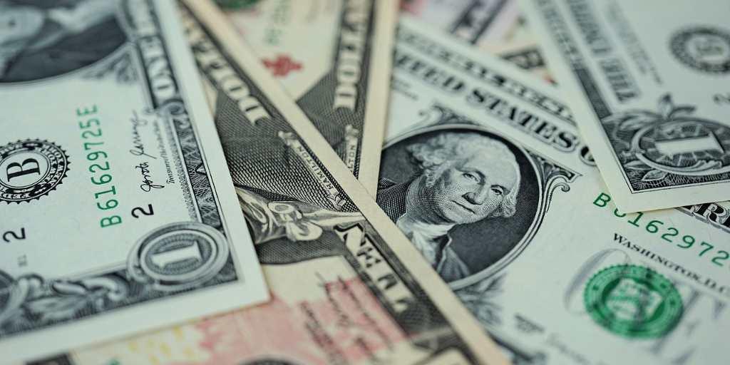 ABD: Senatörler 1,2 trilyon dolarlık altyapı tasarısında uzlaştı