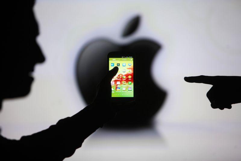 ABD'de mahkeme, Apple uygulama mağazasındaki sınırlamaların rekabete aykırı olduğuna hükmetti
