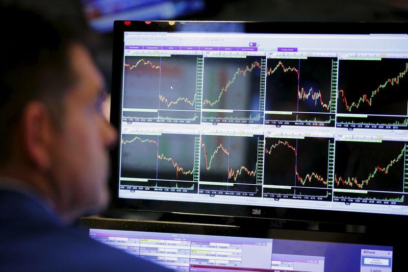 ABD'nin ekonomi verileri, Kore faiz artırımı, SEC'in DWS incelemesi – Piyasalarda neler oluyor?
