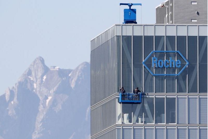 Adaptimmune hissesi, kanser tedavisi ile ilgili Roche ile anlaşma yapması üzerine yükseldi