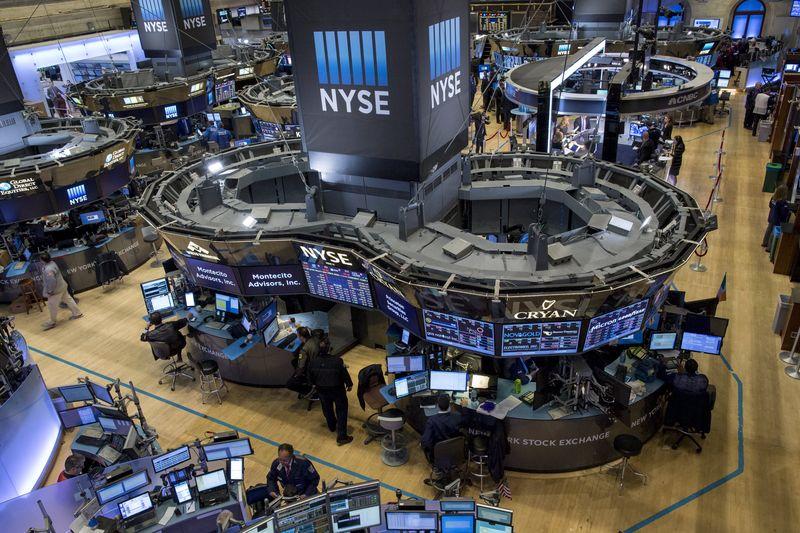 ADP istihdam raporu, OPEC+ toplantısı, PMI'lar – Piyasalarda neler oluyor?