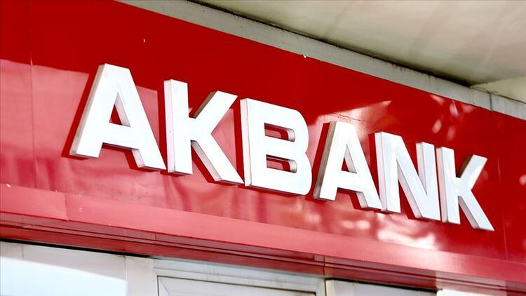Akbank'dan erişim sorunu ile ilgili yeni açıklama