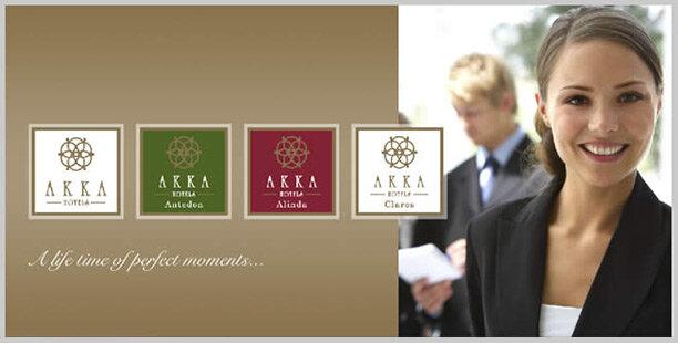 Akka Hotels Şoför/Sürücü