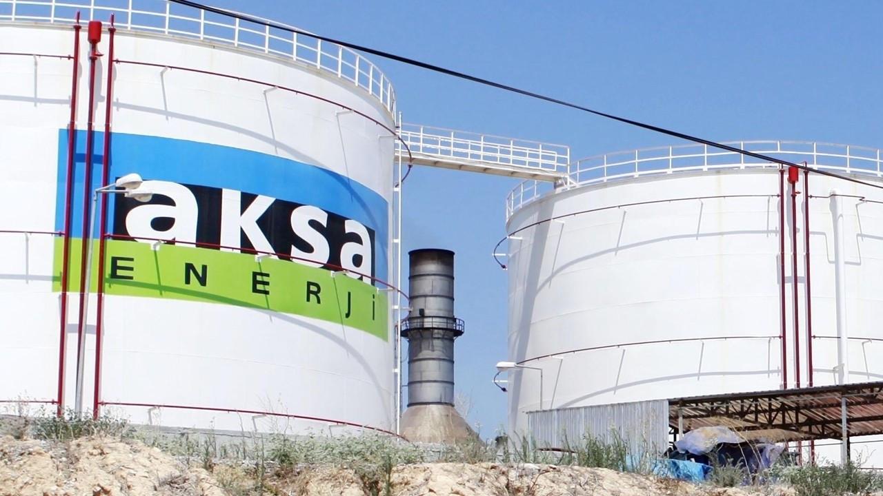 Aksa Enerji, Kırşehir-2 ihalesini kazandı