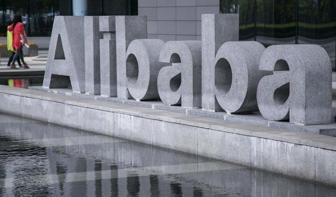 Alibaba, koronavirüse karşı tedarik platformu kurdu