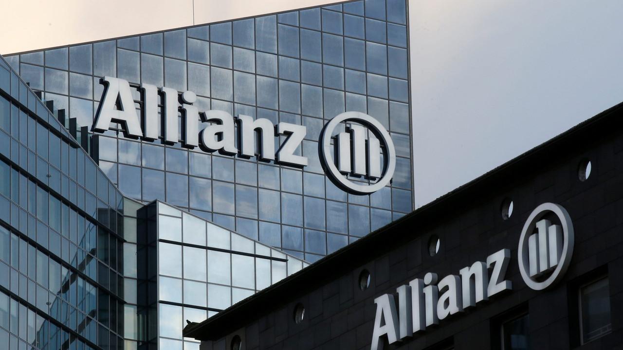 Allianz, çalışanlarının yenilikçi projelerine hayat verdi