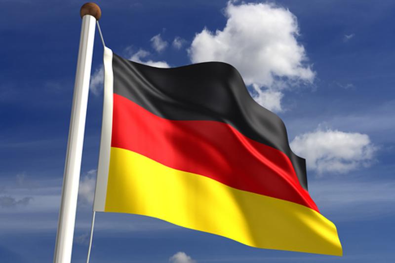 Almanya gelecek hafta enflasyona endeksli ihaleler ile borçlanacak