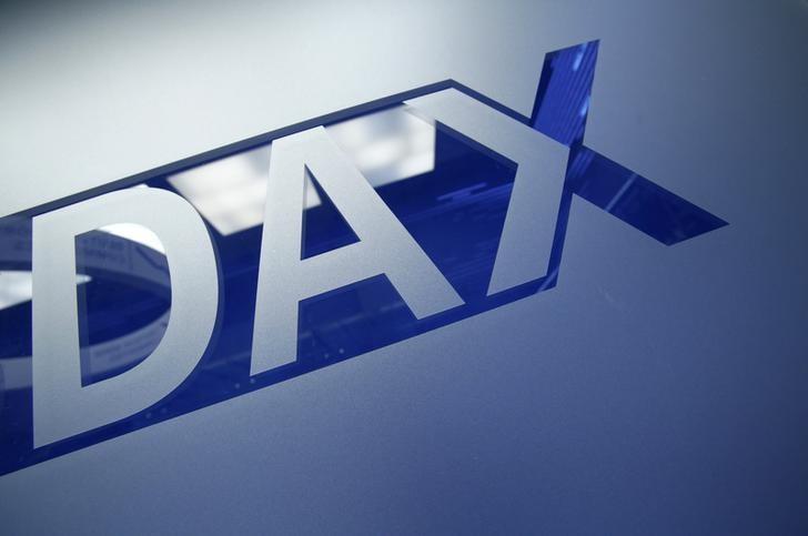 Almanya piyasaları kapanışta yükseldi; DAX 1,85% değer kazandı