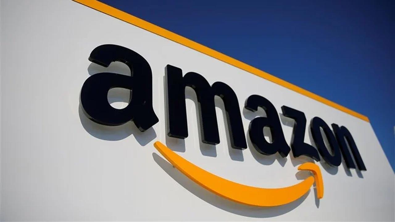 Amazon, ABD ve Kanada'da 75 bin yeni personel alacak