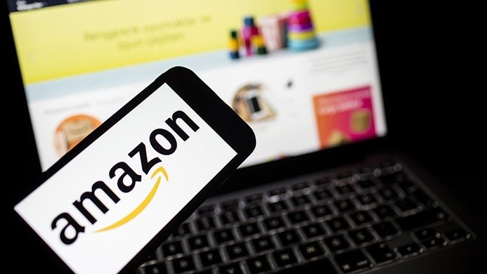 Amazon Prime kritik güne hazırlanıyor