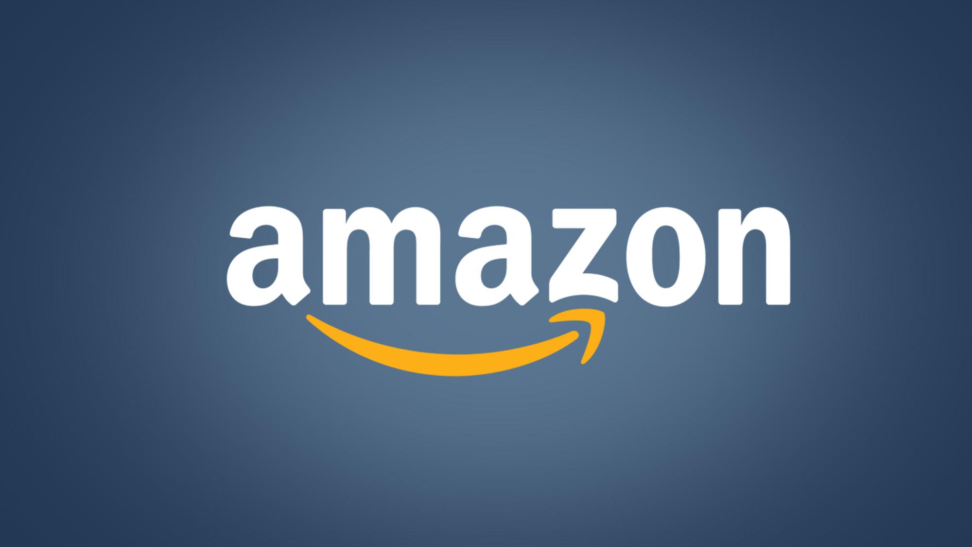 Amazon'un satışları 2. çeyrekte beklentilerin uzağında…
