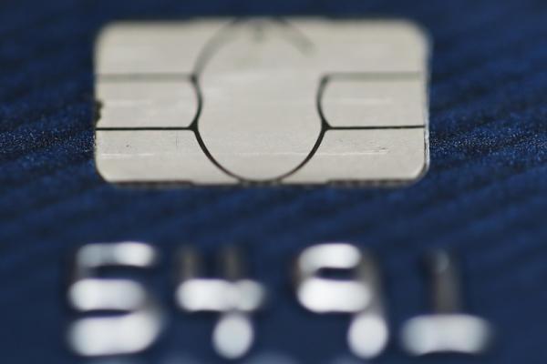Amerikalı yatırımcılar kredi kartıyla kripto para almak istiyor