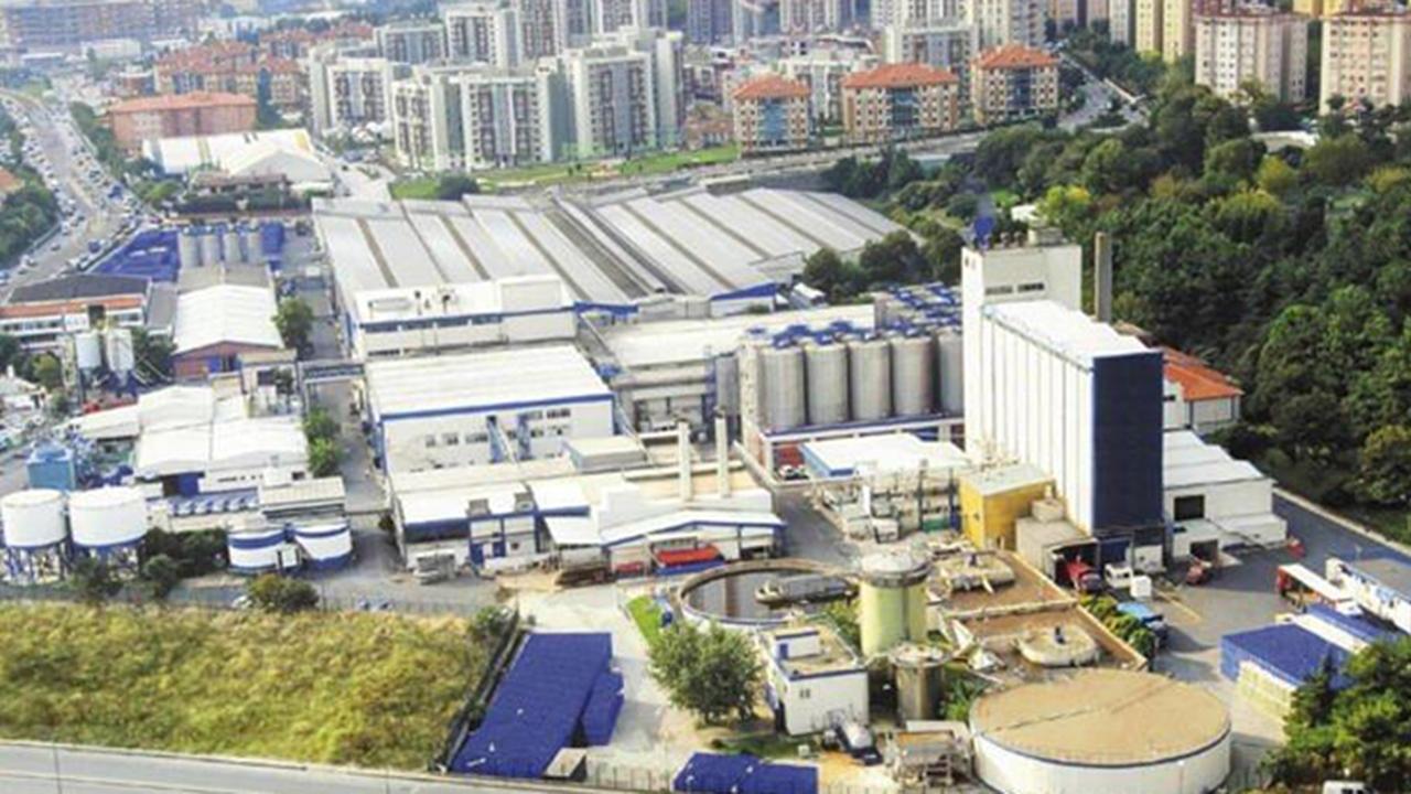 Anadolu Efes'ten tahvil ihracı için aracı kurumlara yetki
