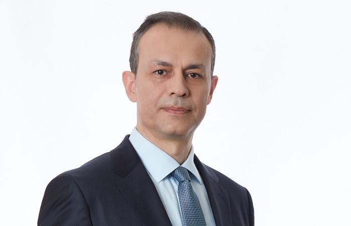 Anadolu Sigorta, bireysel sağlık sigortasını genişletti